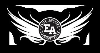 Elite-academy_logo
