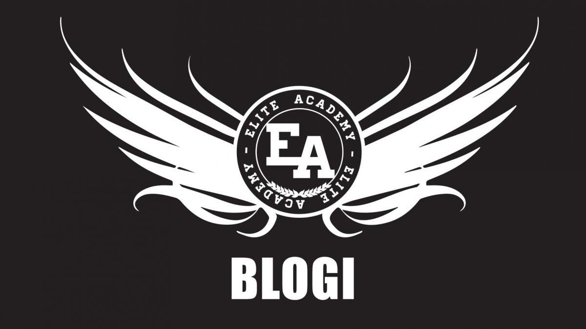 treeniblogi